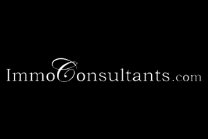 logo Immoconsultants